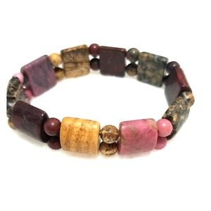 ❣ Girl's Bracelet ❣